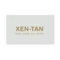Xen-Tan