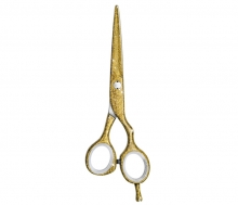 Jaguar Gold Line scissors