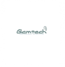 Glamtech Hairdressing Scissors