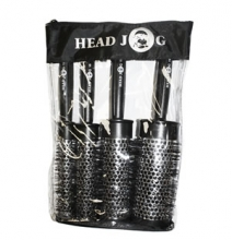 Hair Tools Brushes offer quality and value for money. Choose from the extensive range of hair Tools styling brushes. The tools of the hairdressing trade.