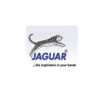Jaguar Combs