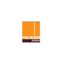 Palladium Design Salon Furniture