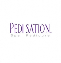 Pedi Station pedicure products