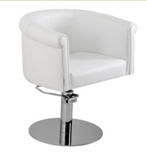 Salon Styling Chairs - Salon Chairs - Styling Chairs