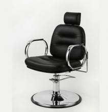 Threading chair