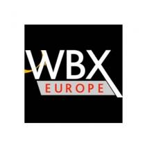 WBX salon furniture