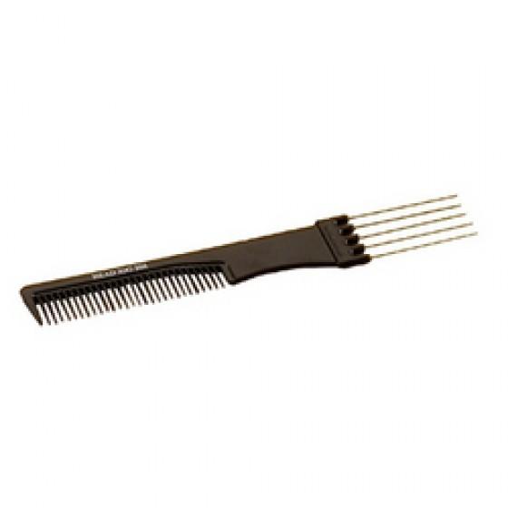 HEAD JOG  204 - METAL PIN COMB