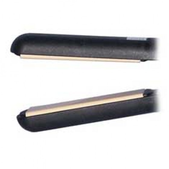 Pro Air solid ceramic straightener