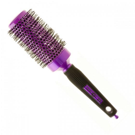 Head Jog purple 43mm