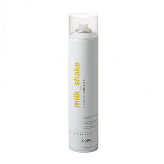 Milkshake  Open Air Hairspray