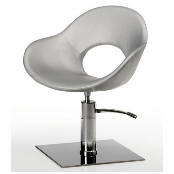 Cindy styling chair