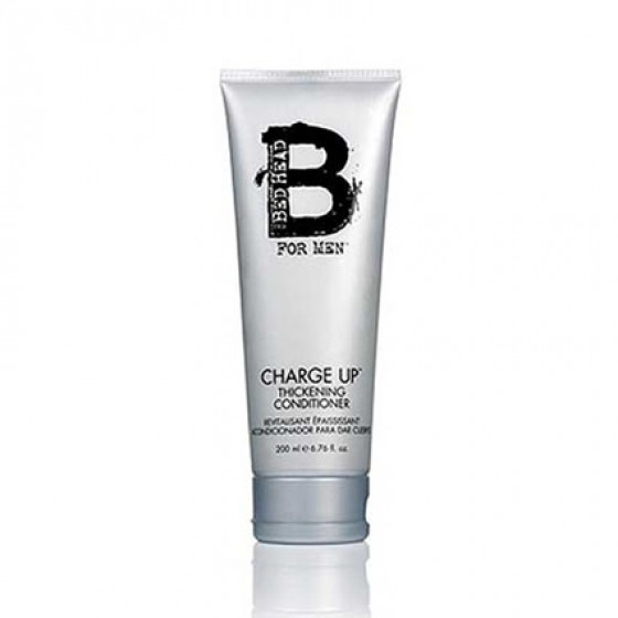 Charge Up Conditioner
