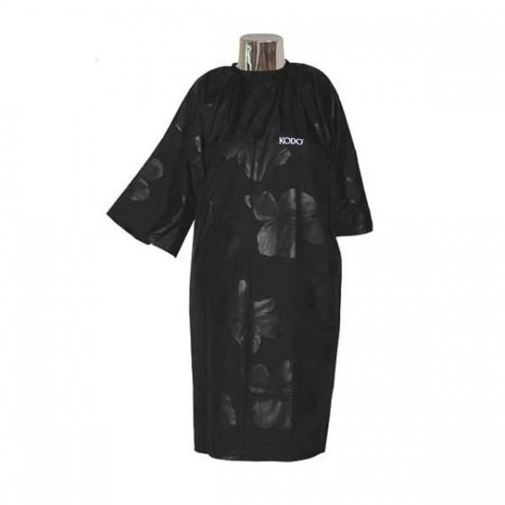 Kodo gown