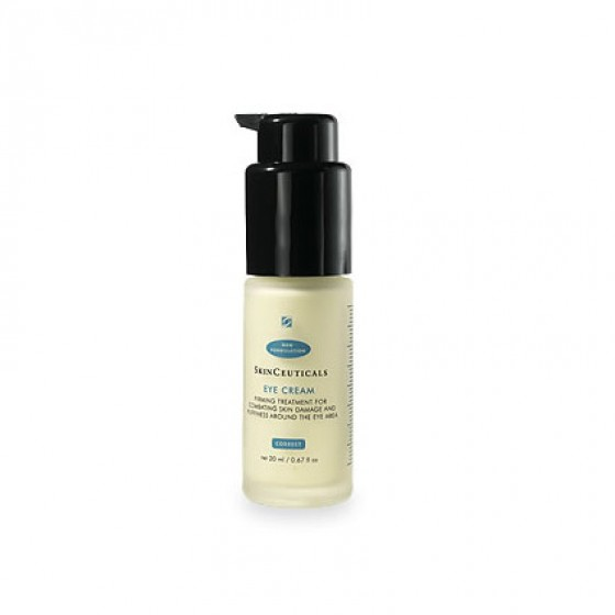 Eye Cream 20ml
