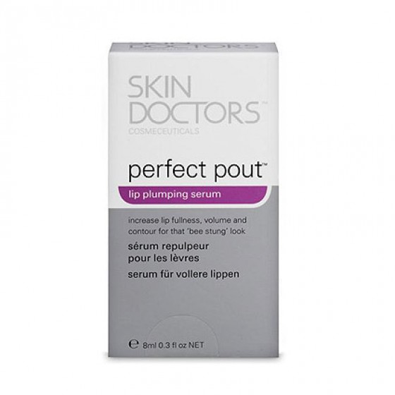 Skin Doctors Perfect Pout