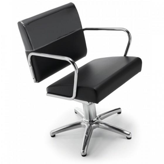 Calibri Styling Chair