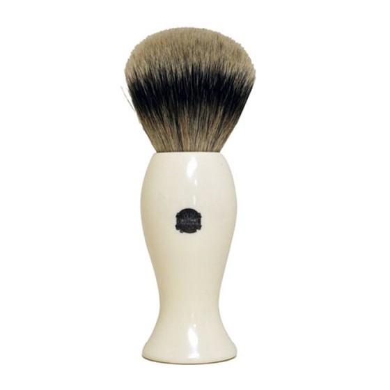 No. 38 Pure Badger Display size