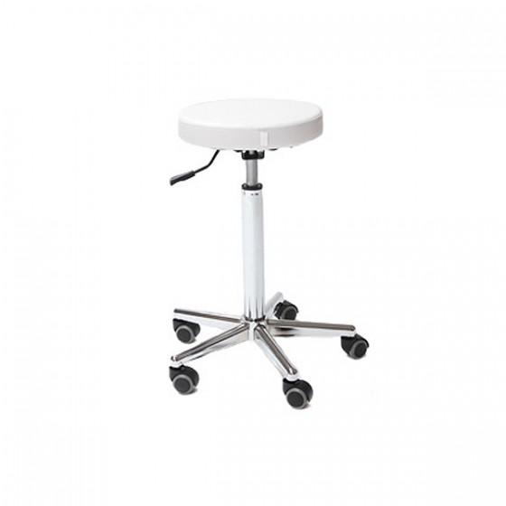 Cutting stool
