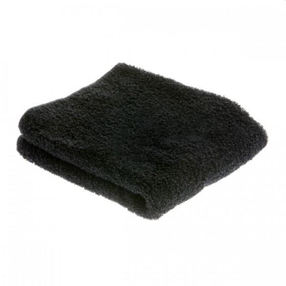 Magic Black towels