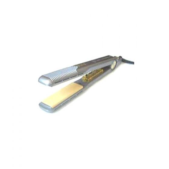 T3 Medium plate straightener