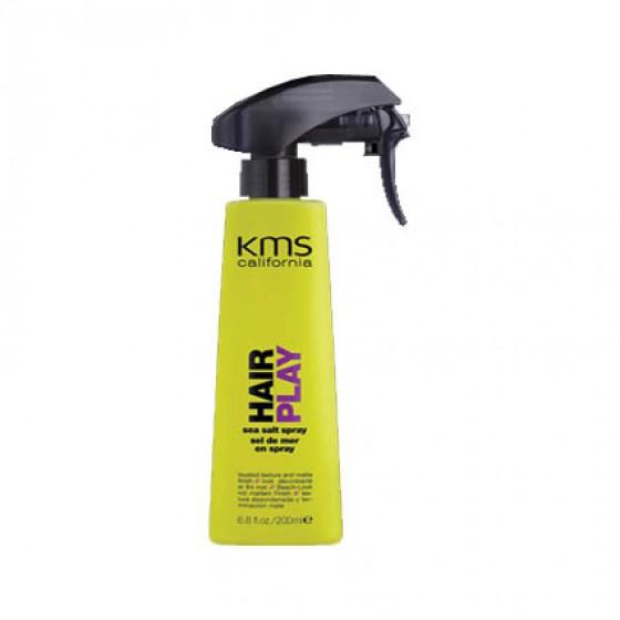 Hair Play Sea Salt Spray