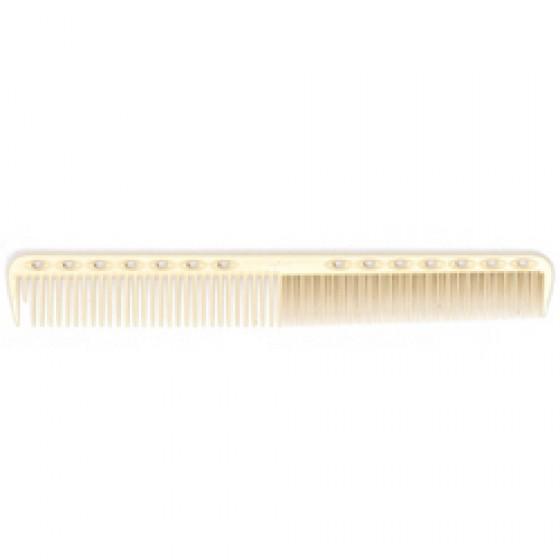 YS-339 fine cutting comb