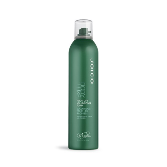 Body Luxe Root Lift