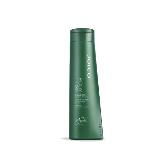 Body Luxe Volumising Shampoo