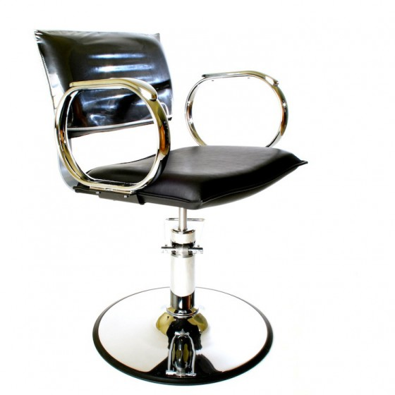 WBX Chameleon styling chair