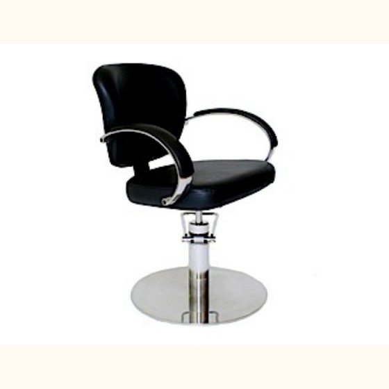 WBX Chroma Elite Styling Chair