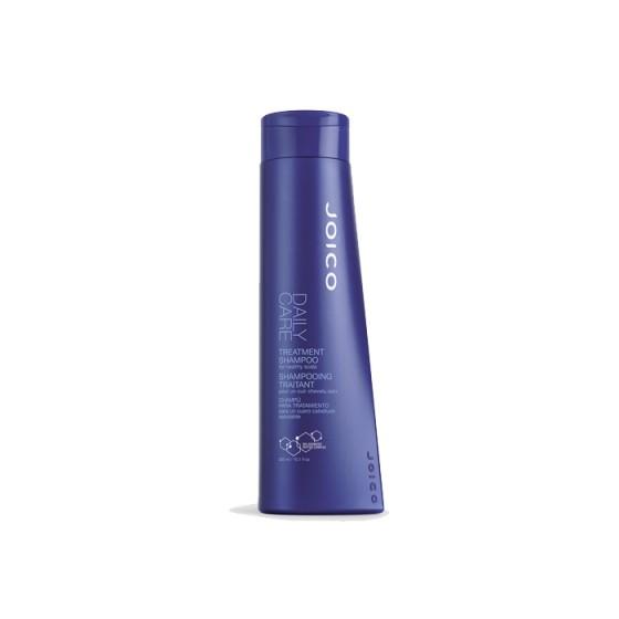 Daily Treatment Shampoo