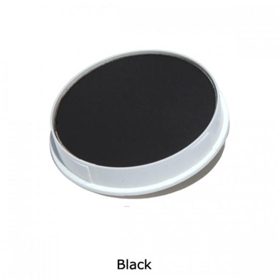 DermMatch Black