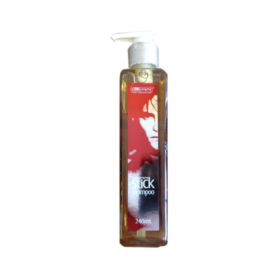Gear Shampoo