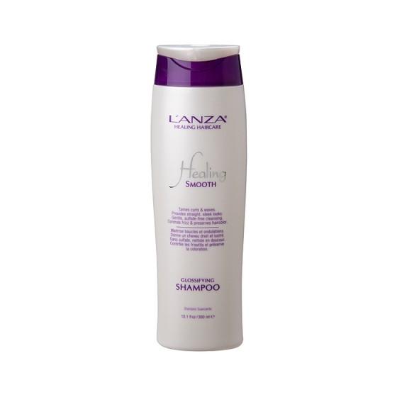 Glossifying Shampoo
