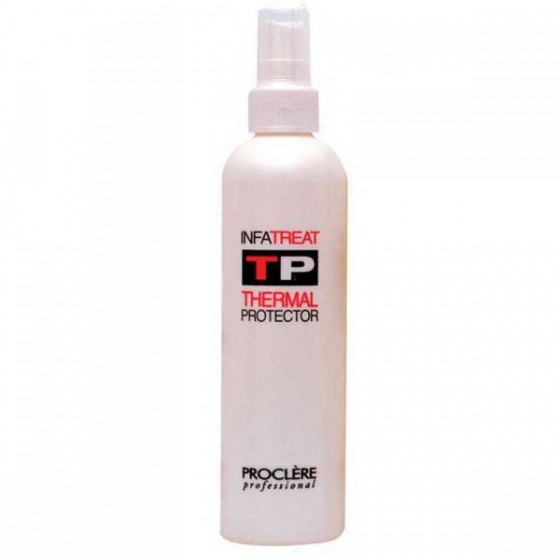 Infatreat Thermal protection spray