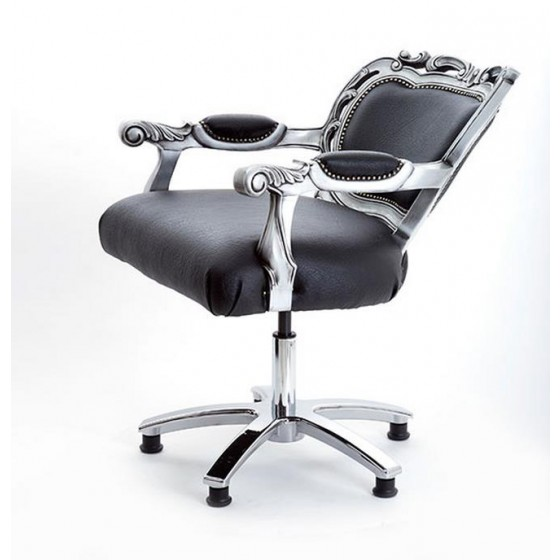 WBX Vivaldi Backwash Chair