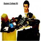 Crewe Orlando Student College Kit