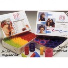 Hair Tools Jet Set Rollers