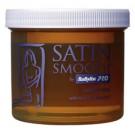 Satin Smooth Honey Wax 450grm