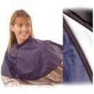 PVC Waterproof Cape