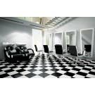 Kensington - Ergo Rubin Lady One Salon Deal
