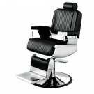 The Titan Barber Chair