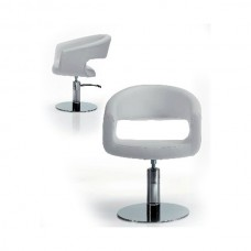 Mona styling chair