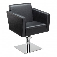Quadro Styling Chair