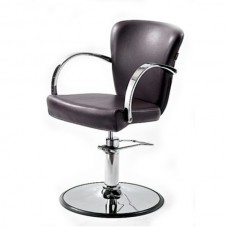 WBX Grande Styling Chair