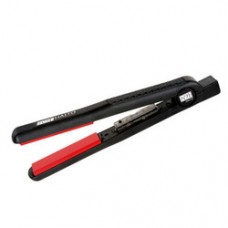 Haito hair straightener
