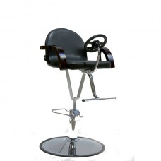basic Barber Chair