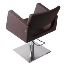 Nara Styling Chair