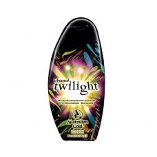 Eternal Twilight Bronzer