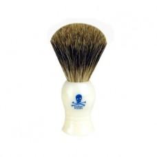 Pure Badger Shaving Brush (Gift Boxed)